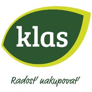 Main sponsor 3