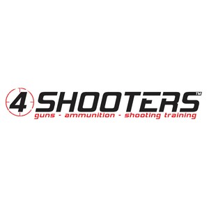 4 SHOOTERS