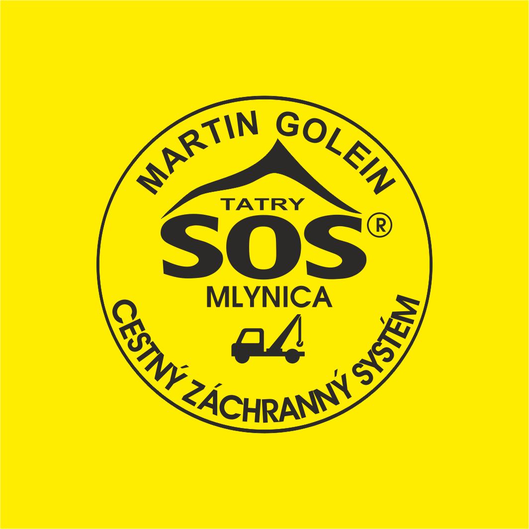 SOS TATRY MLYNICA