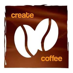 CREATE COFFEE